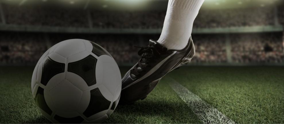 Best sports betting website canada